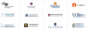 Coursera llega a 33 universidades, 1.3 millones de estudiantes y 200 cursos, todavia ninguno en español