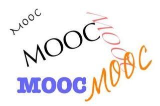 moocss