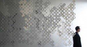 moorhead-moorhead-modular-screen-1-550x302