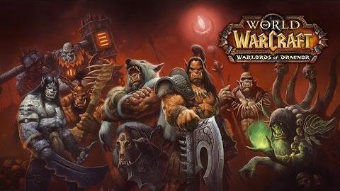 World of Warcraft - Comunidad de jugadores que inspira educadores virtuales