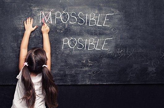 desafios educacion virtual