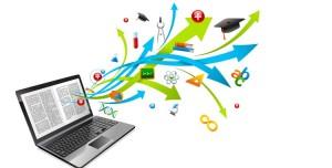 cursos online masivos y abiertos