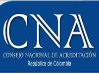 Consejo Nacional de Acreditación Alta calidad Colombia MEN