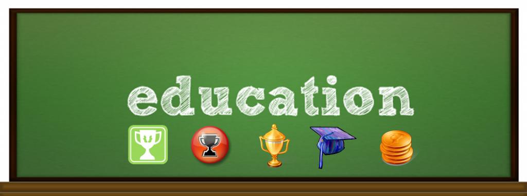 app de eduacion