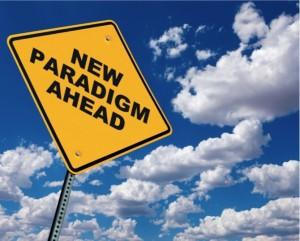El nuevo paradigma en la educación