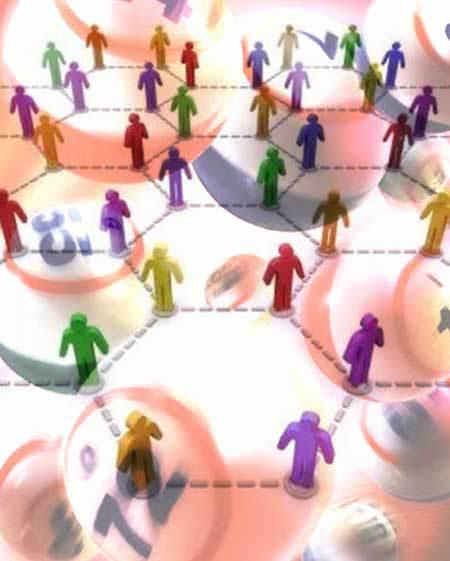 interaccion-online