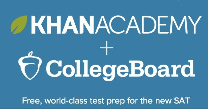 Khan Academy ofrece preparación gratis para pruebas de estado en USA