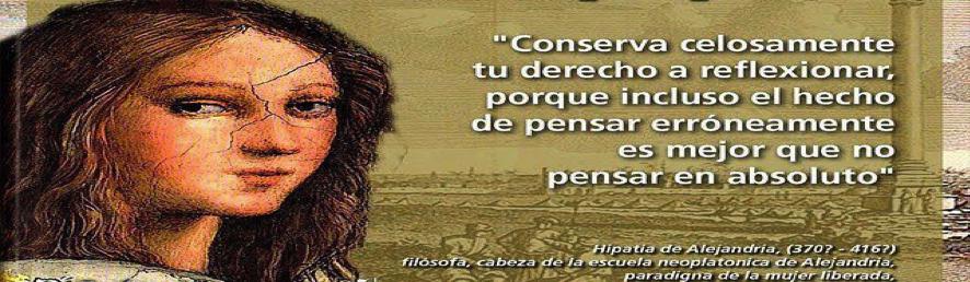 La sociedad Latinoamericana presenta una grave situación de pobreza, violencia, inequidad y agotamiento de recursos naturales la ONU