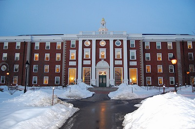 harvard_business_school_400