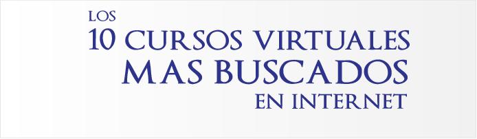 10-cursos-virtuales-mas-buscados