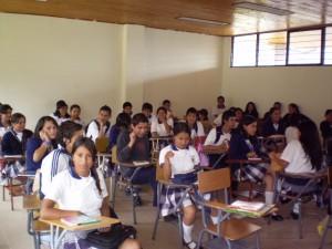 estudiantes2.1 (1)