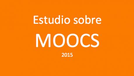 analisis moocs 2015