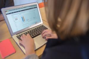 jovenes lideres competencias skills educacion online