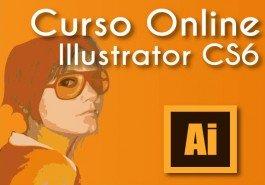 curso_illustrator_online