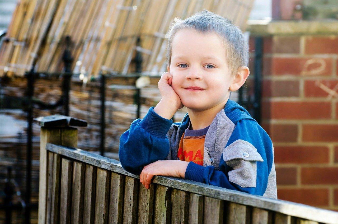 child-163952_1280