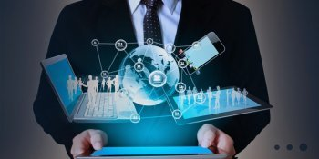https://3.bp.blogspot.com/-CkAWiyqu6KM/VrnFxbXZ9HI/AAAAAAAAJRM/2LYP9ZPOGDs/s1600/TIC-nuevas-tecnologias.jpg