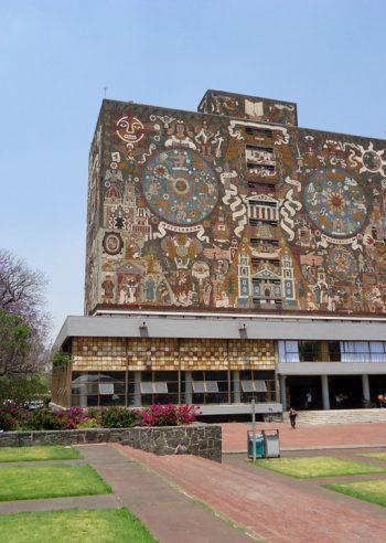 Las mejores universidades latinoamericanas dicen presente al mundo.