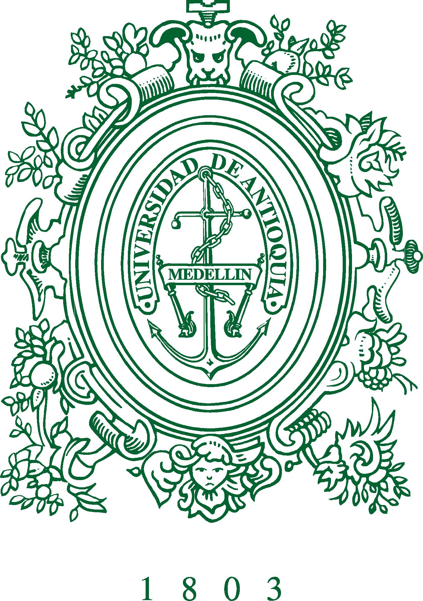 escudo-udea