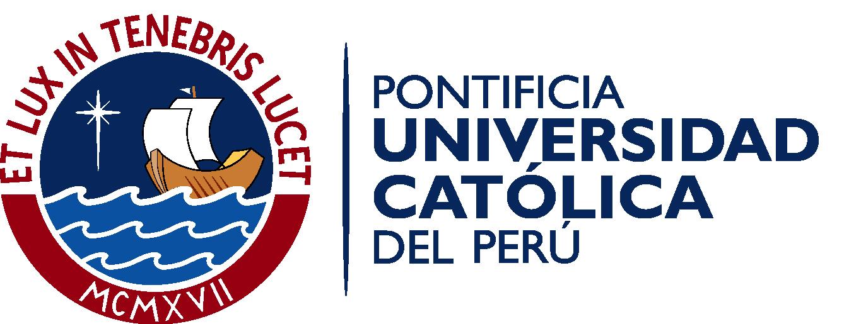 logo_11-1