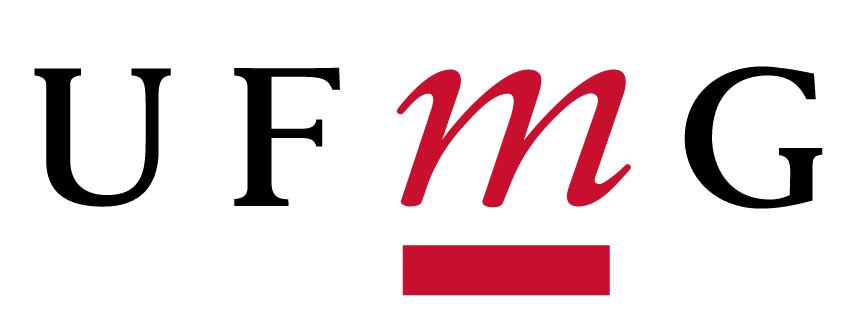 logo_ufmg
