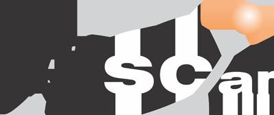 footer_logo3
