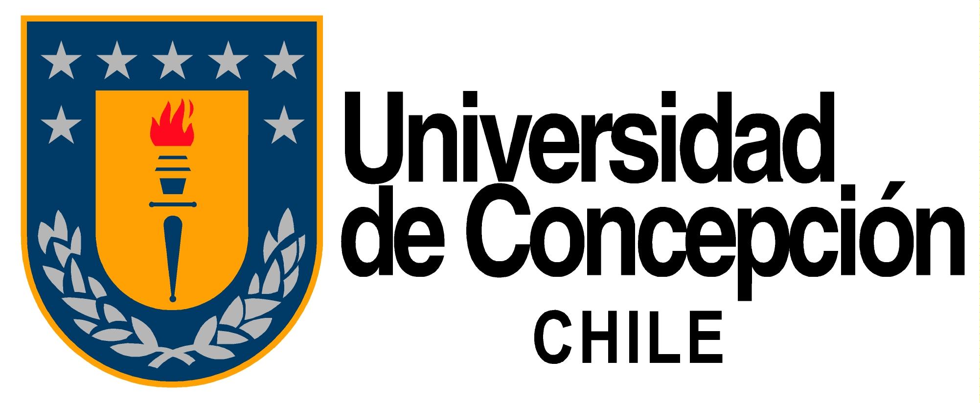 logo-u_concepcion