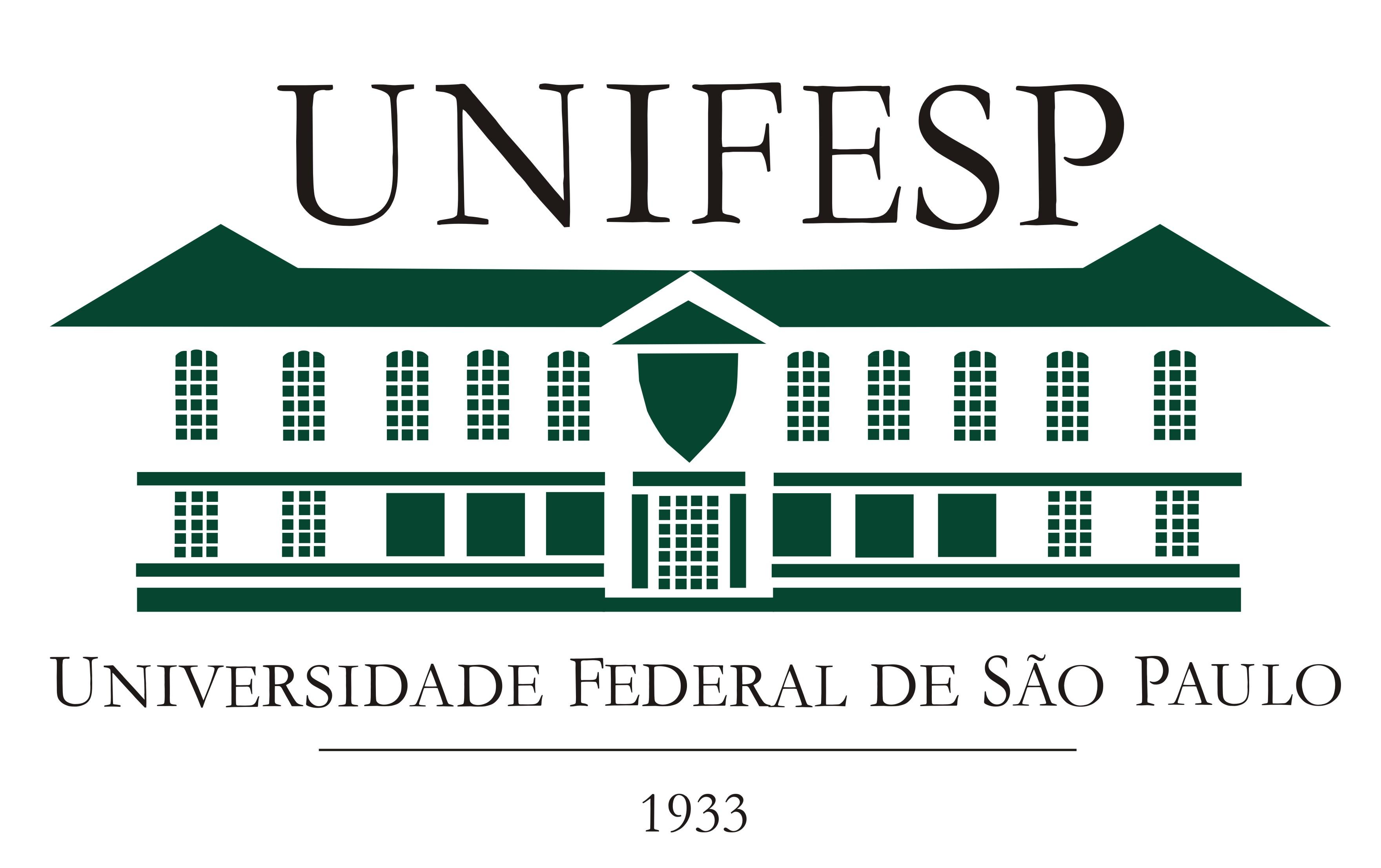 logo-unifesp