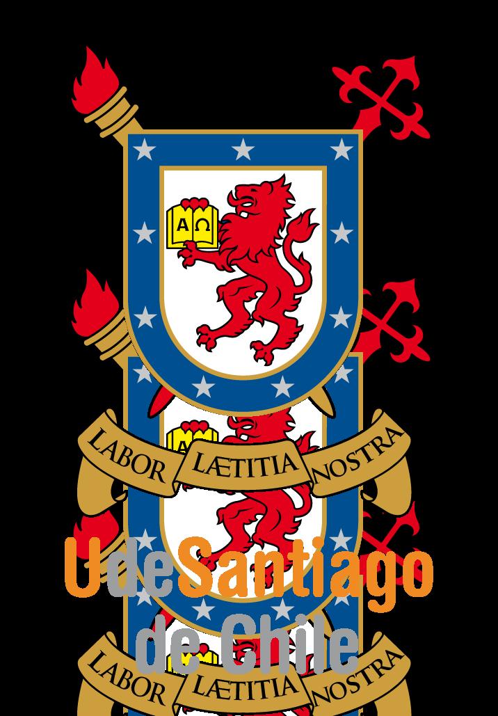 logo-usach-vertical