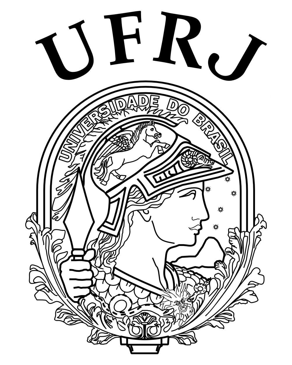 logo_ufrj