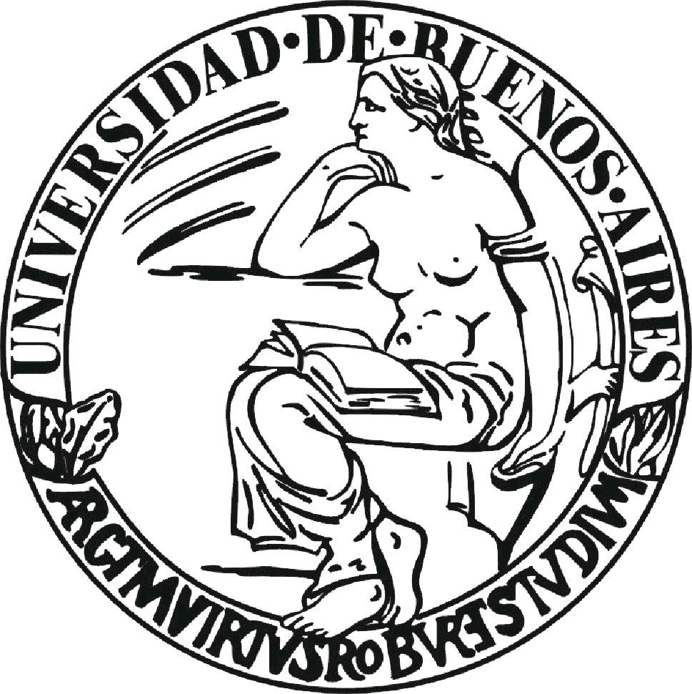 uba_logo-2