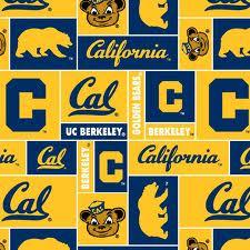 UC Berkeley se une a edX