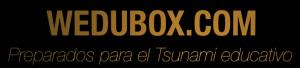 WeduboX.com va por el mercado en español que edX, Udacity y Coursera tienen desatendido