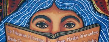 Educadores sociales y educadores populares: cercanías y posibilidades en Colombia