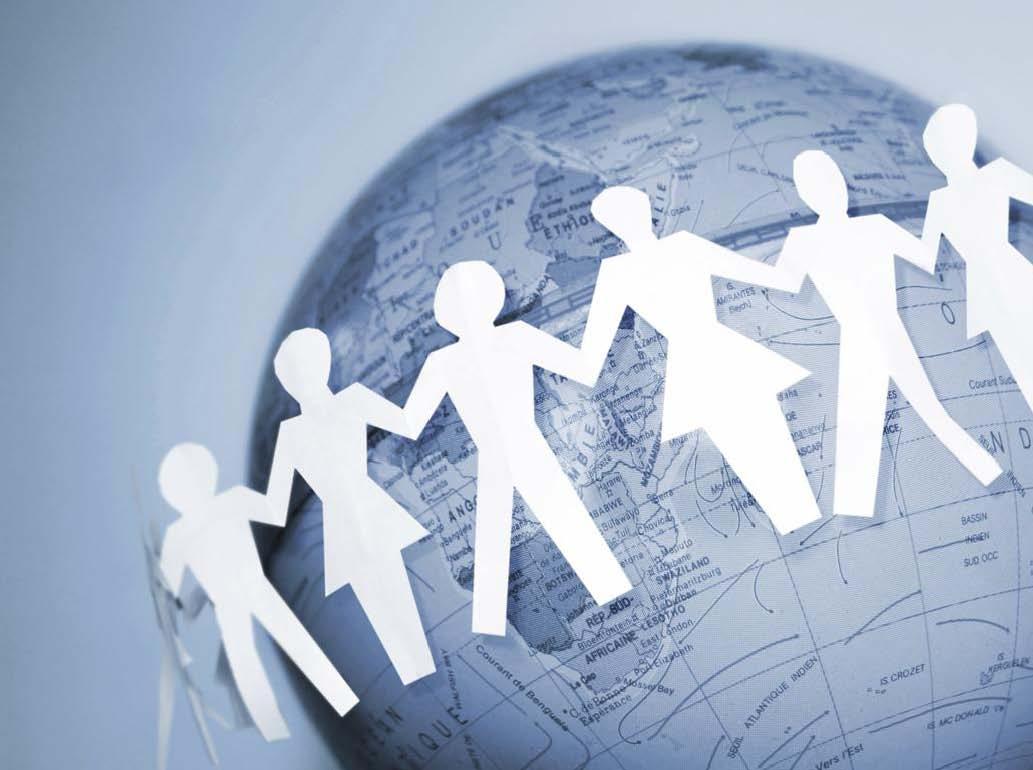 eduacion global
