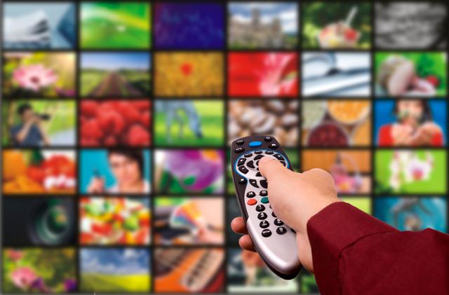television-y-educacion