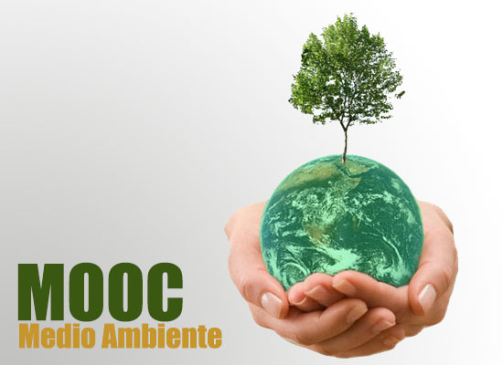 mooc-medio-ambiente