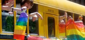 gay_school_flickr_jglsongs_CC_BY_20