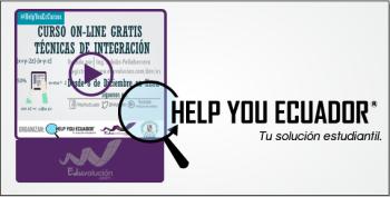 help-you-ecuador-eduvolucion