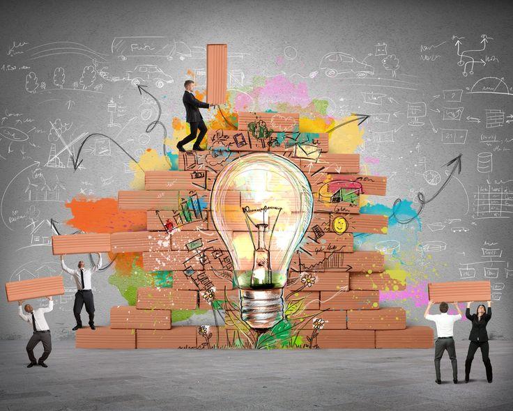 Resultado de imagen para educacion y mundo del trabajo