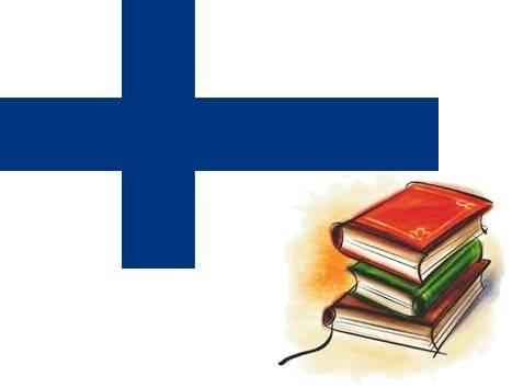 Educación Finlandia la mejor del mundo mejores universidades