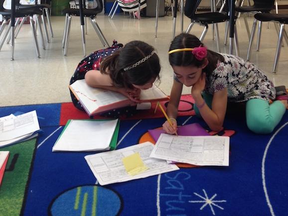 la empatia en la educación