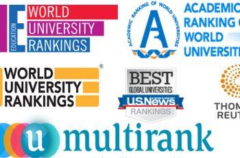 ranking universidades latam