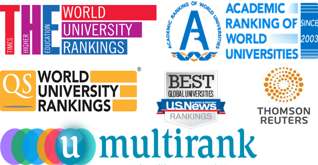ranking universidades latam