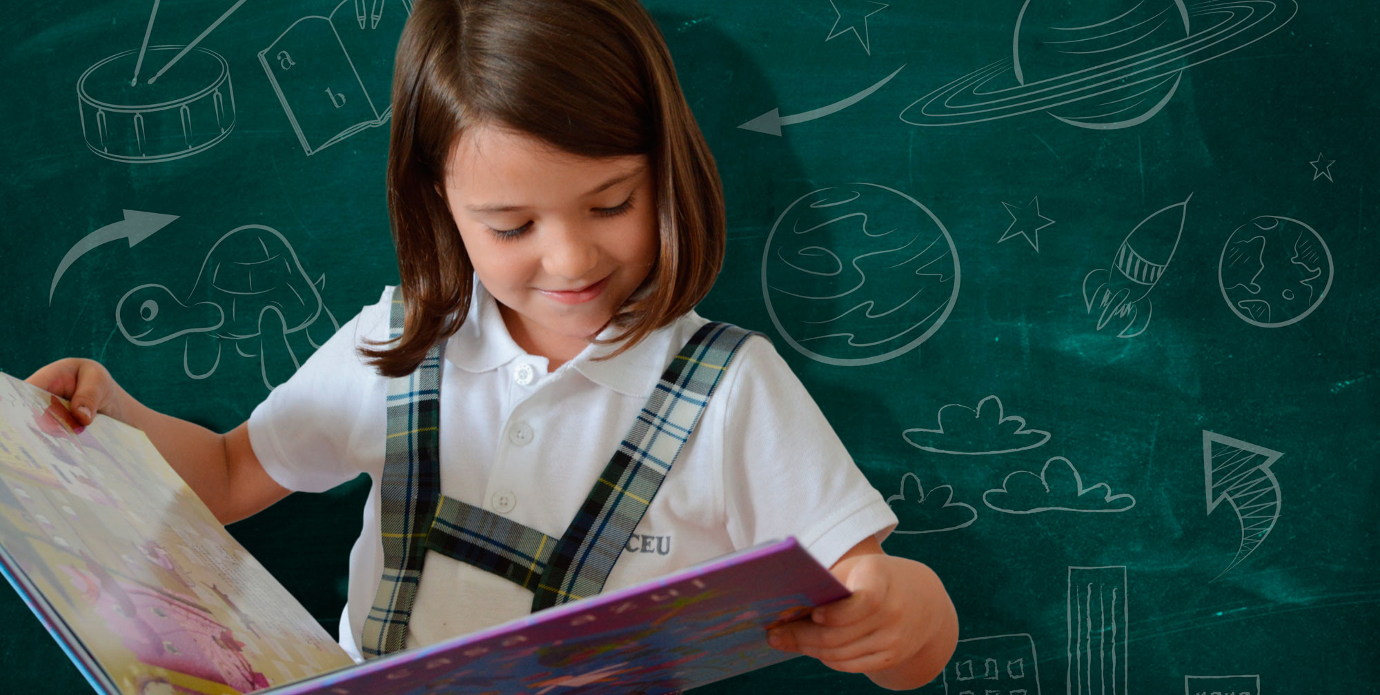 Lo social en una educaci n que busca una am rica latina mejor for Educacion para poder