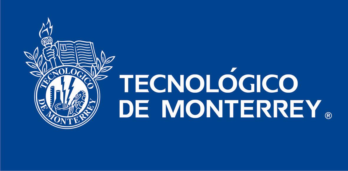 instituto_tecnologico_de_monterrey