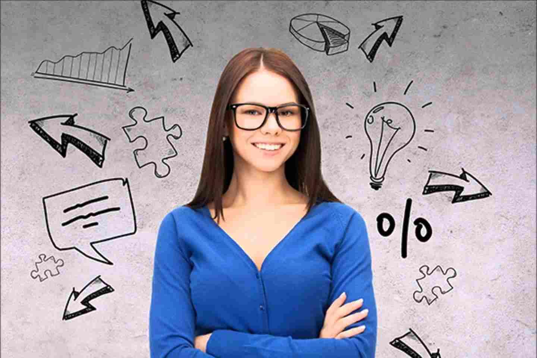 Consejos Para Aumentar El Rendimiento De Sus Estudiantes