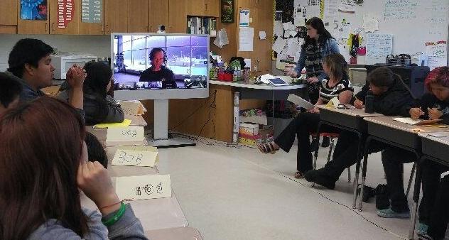 educacion virtual el futuro